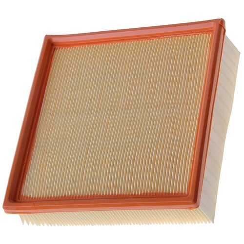 Воздушный фильтр SCT SB 201 масляный фильтр sct sm 133