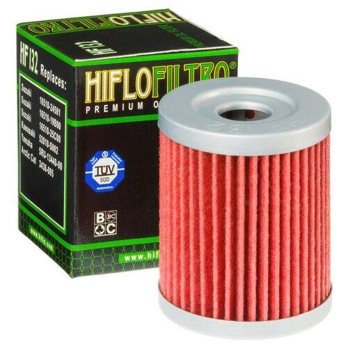 Фильтрующий элемент Hiflo HF132