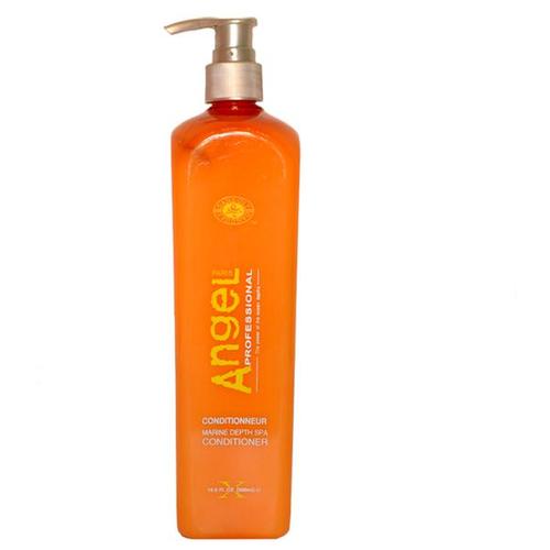 Купить Angel Professional шампунь Marine Depth Spa для окрашенных волос, 500 мл