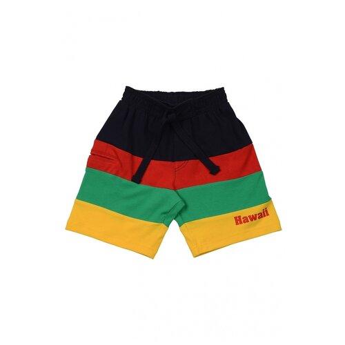 Фото - Шорты Mini Maxi, 2924, цвет зеленый/красный 2924(2)крас/зел-98 98 шорты mini maxi 4248 цвет красный 4248 2 красный 98 98