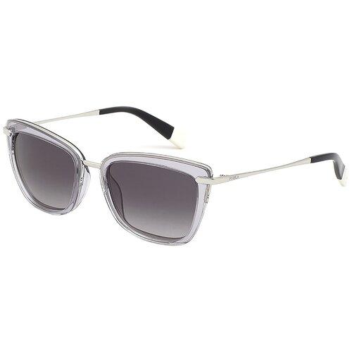 Солнцезащитные очки Furla 143 819