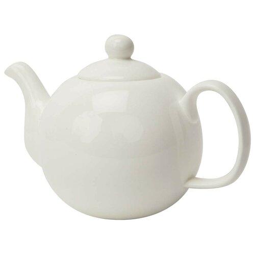 Фото - Wilmax Заварочный чайник WL-994017/1C 0,8 л чайник завароч wilmax wl 994017 1c 0 8л белый