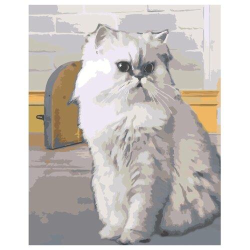Купить Картина по номерам, 100 x 125, ZAI496028-4050, Живопись по номерам , набор для раскрашивания, раскраска, Картины по номерам и контурам