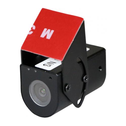 Камера видеонаблюдения CARCAM CAM-110