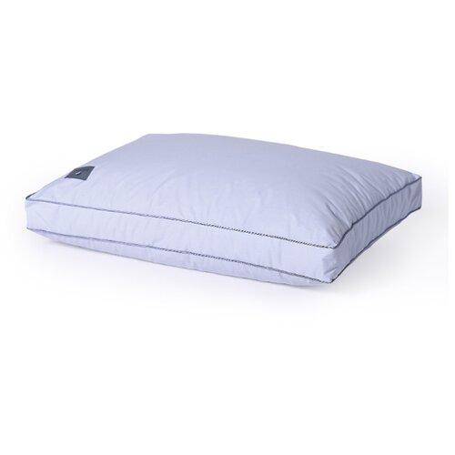 Подушка Бел-Поль