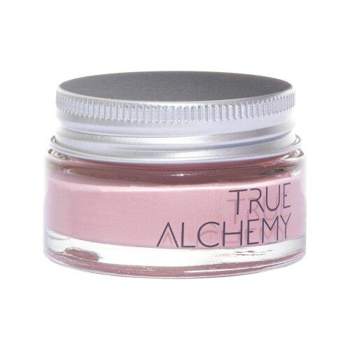 True Alchemy Calamine 27% Кремовая суспензия для лица, 12.5 мл true alchemy 3