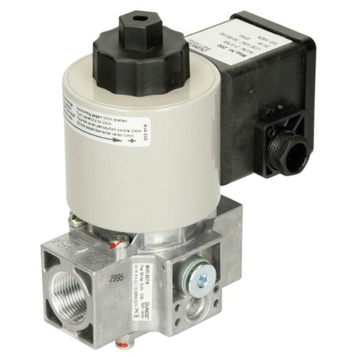 Клапан газовый электромагнитный Dungs MVD 505/5