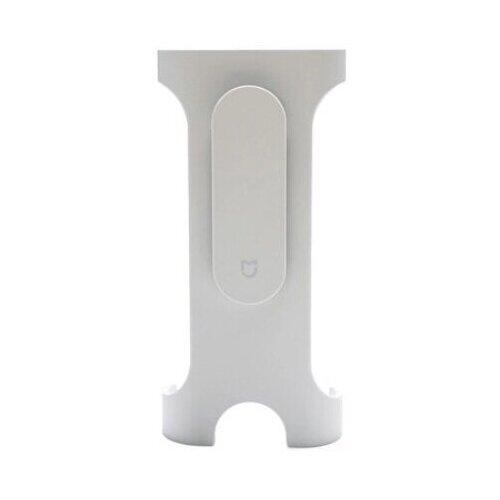 Держатель для рации Xiaomi Walkie Talkie Hanger White