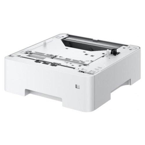 Кассета KYOCERA Кассета подачи бумаги PF-3110 для Kyocera M3145dnM3145idnM3645dnM3645idnM3655idnM3660idn P3145dnP3150dnP3155dnP3260dn, 500 л.