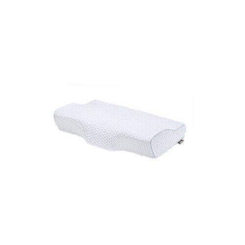 Ортопедическая подушка Xiaomi 8H Four Seasons Edition H2