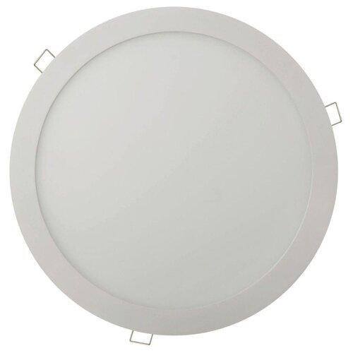 Встраиваемый светильник HOROZ ELECTRIC Slim HRZ00002155 недорого