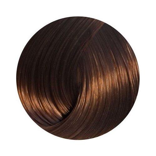 Купить OLLIN Professional Color перманентная крем-краска для волос, 7/31 русый золотисто-пепельный, 100 мл