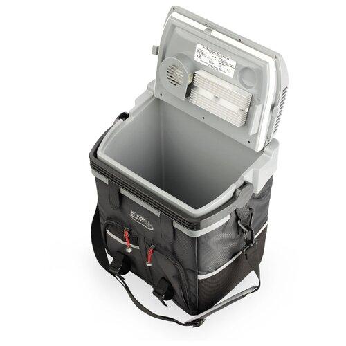 Термоэлектрический контейнер охлаждения Ezetil ESC 28 12V