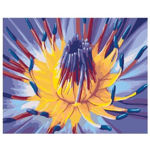 Купить Картина по номерам, 100 x 125, F50, Живопись по номерам , набор для раскрашивания, раскраска, Картины по номерам и контурам
