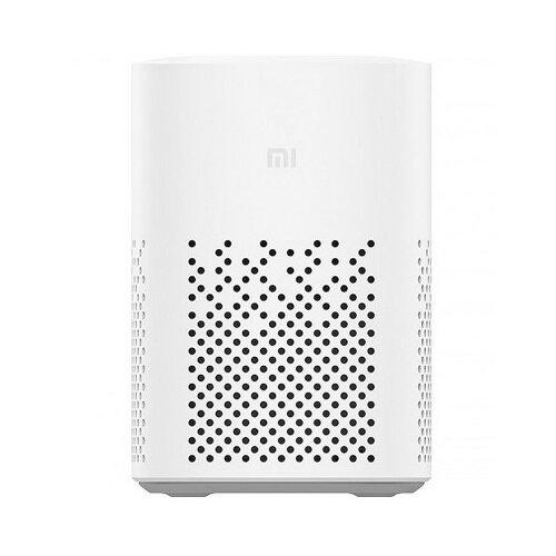 Умная колонка Xiaomi Mi AI Speaker Play, белый