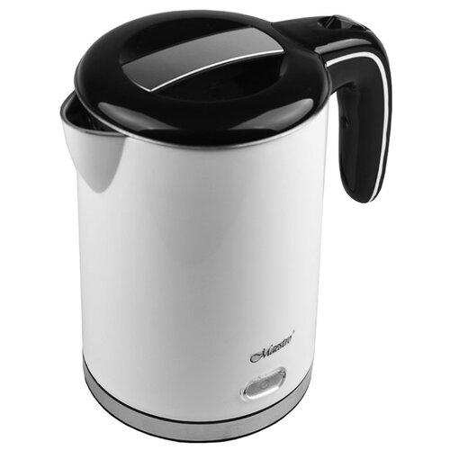 Чайник Maestro MR-030, белый