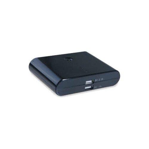 Аксессуары для Экшн-камер Универсальное автономное ЗУ для камер Bullet HD PP-01