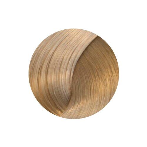 Фото - OLLIN Professional Color перманентная крем-краска для волос, 9/1 блондин пепельный, 100 мл ollin professional color перманентная крем краска для волос 10 0 светлый блондин 100 мл