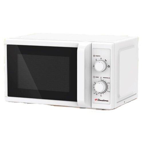 Микроволновая печь BINATONE FMO 20M20 W