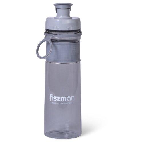 Бутылка для воды Fissman 680мл 6923