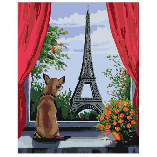 Купить Картина по номерам, 100 x 125, AYAY-17032019, Живопись по номерам , набор для раскрашивания, раскраска, Картины по номерам и контурам