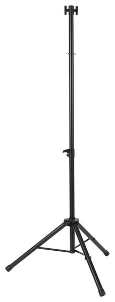 Подставка Ballu BIH-LS-220 для обогревателя Ballu фото 1