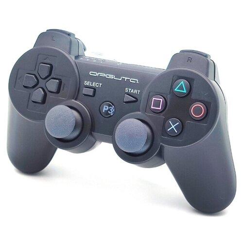 Геймпад игровой для PS3 - Орбита OT-PCG02 Bluetooth (Орбита 169)