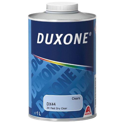 Автомобильный лак DUXONE DX44 2K 1000 мл