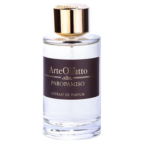 Купить Духи ArteOlfatto Paropamiso, 100 мл