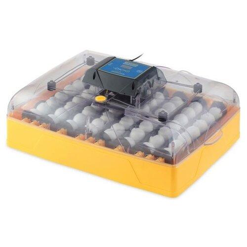 Инкубатор Brinsea Ovation EX 56 желтый