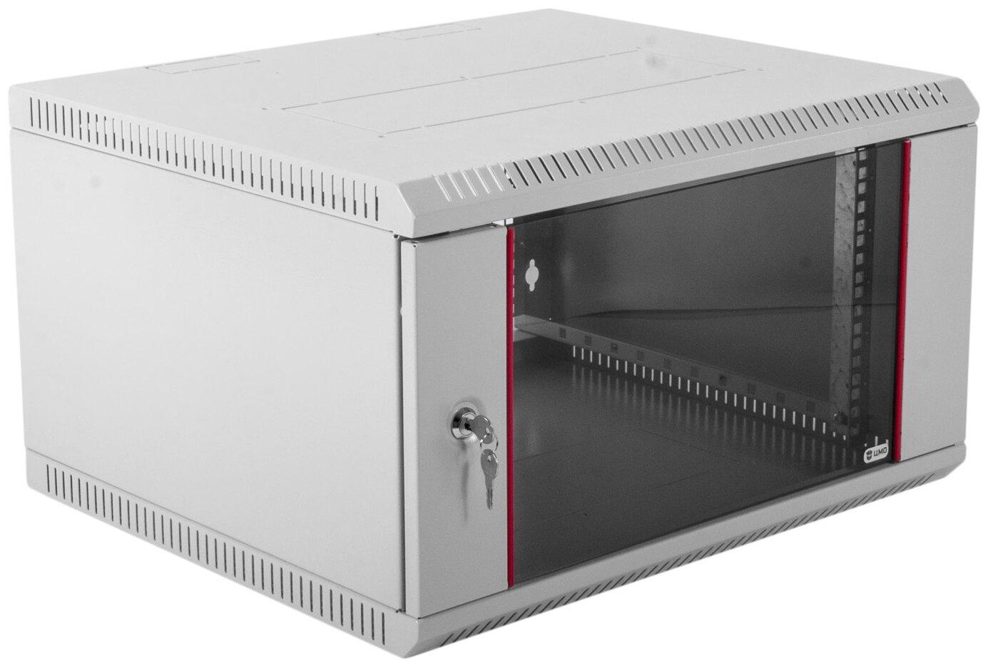 <b>Шкаф</b> ЦМО ШРН-Э-9.350