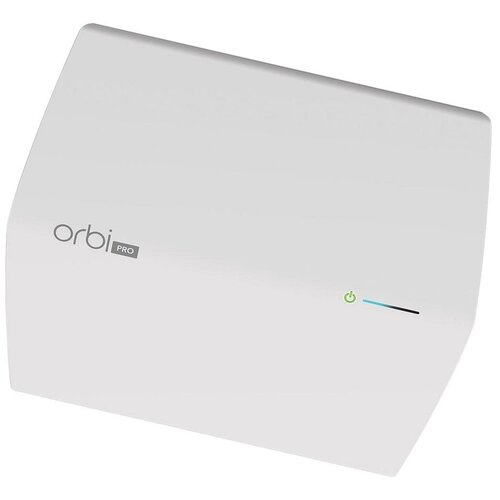 Точка доступа NETGEAR Orbi PRO SRC60 (SRC60-100NAS)