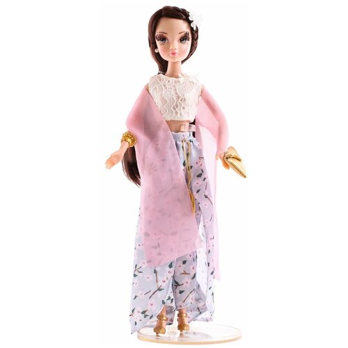 Кукла Sonya Rose Daily collection Свидание SRR001