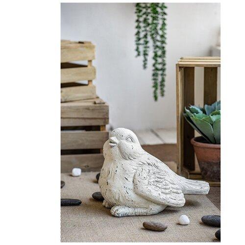 Фигура Птица 35x22x24 см