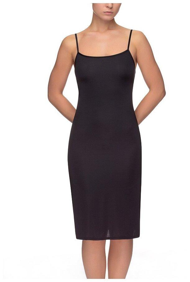 Купить Комбинацию Женскую Под Платье Большого Размера