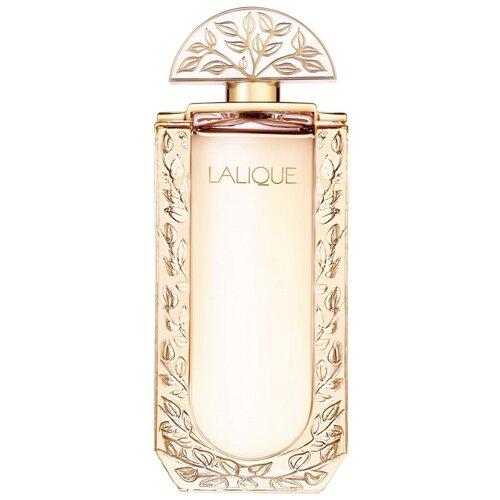 Купить Парфюмерная вода Lalique Lalique, 50 мл