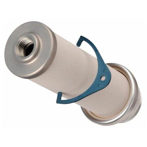 Элемент фильтрующий Katadyn для водяного фильтра Pocket недорого