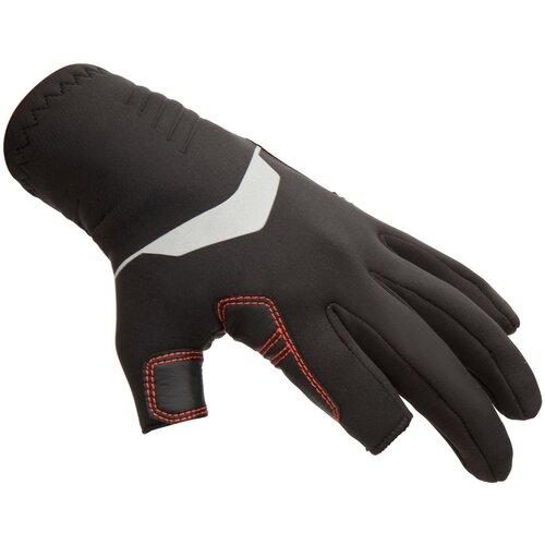 Перчатки SAILING 900 для мужчин/женщин размер M/L TRIBORD X Декатлон