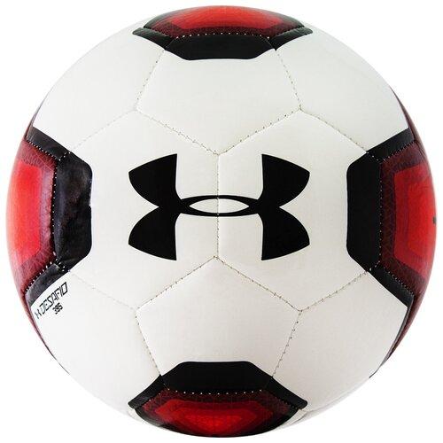 Фото - Мяч футбольный Under Armour Desafio 395, р.5, арт.1297242-601 мяч футбольный nike strike арт sc3639 105 р 5