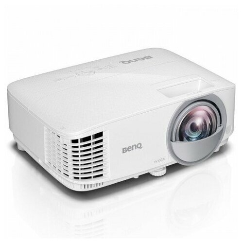 Проектор BenQ MW809STH