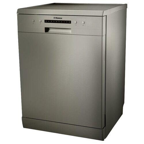 Фото - Посудомоечная машина Hansa ZWM 616 IH посудомоечная машина hansa zwm 428 ieh