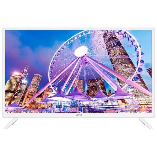 Телевизор JVC LT-24M480 24