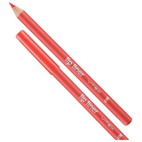 Купить Витэкс Контурный карандаш для губ 307