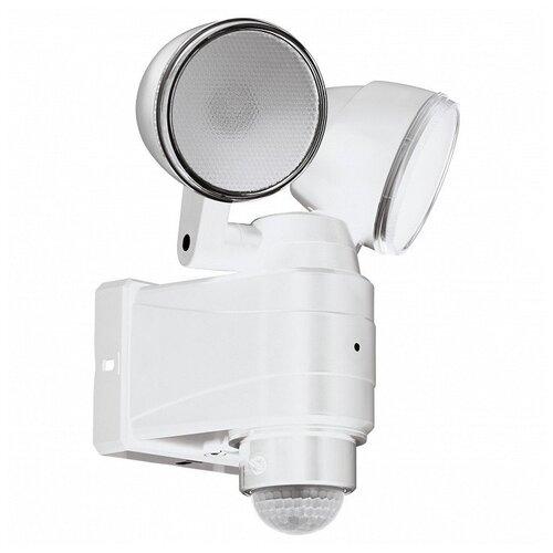 Светильник на штанге Eglo Casabas 98194 уличный настенный светодиодный светильник eglo casabas 98194