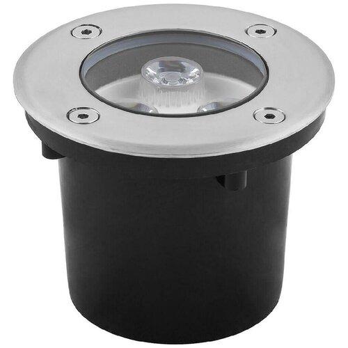 Фото - Ландшафтный светодиодный светильник Feron SP4111 32013 ландшафтный светодиодный светильник feron sp2703 32115
