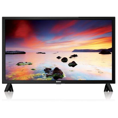 Телевизор BBK 24LEX-7143/TS2C 24