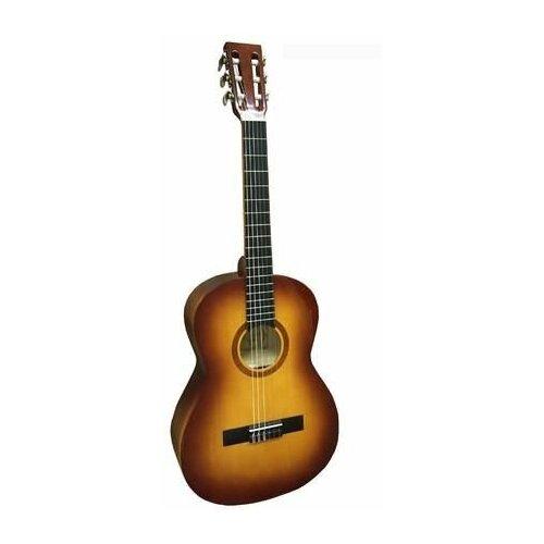 Классическая гитара Cremona 101M размер 4/4