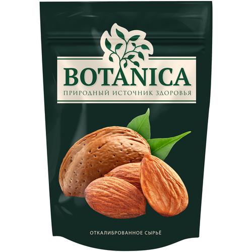 Миндаль BOTANICA очищенный сырой, 140 г недорого