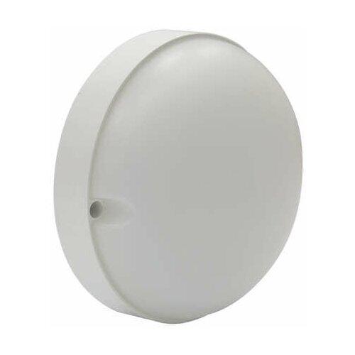 Световые технологии Светильник светодиодный DROP LED 9 STANDARD 4000К накладной СТ 1713000010