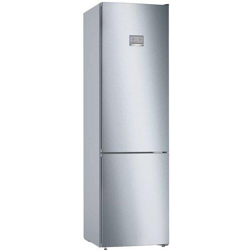 Фото - Холодильник Bosch KGN39AI32R холодильник bosch kgn49sb3ar